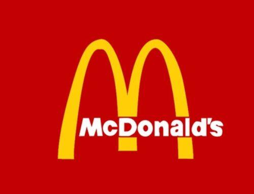 McDonald Group
